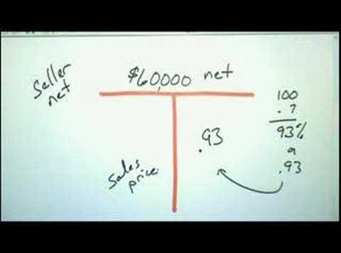 Math Practice Handout