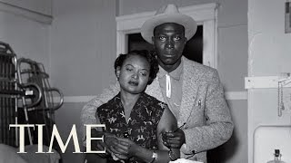 The Body Of Emmett Till | 100 Photos | TIME
