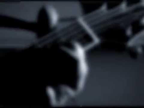 """You"" - Music-Lyrics ~Michael  Stone~ © 2008"
