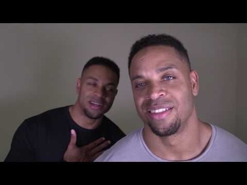 Is My Friend A Bitch @Hodgetwins
