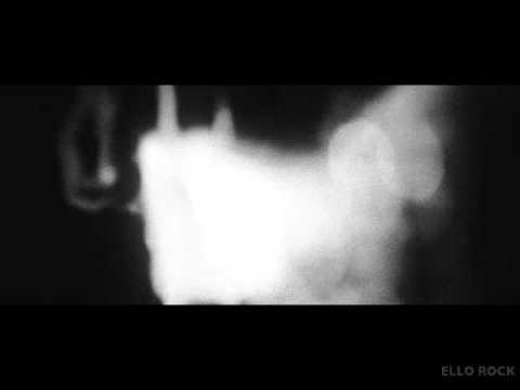 Maria Skobeleva   the Love live videoclip