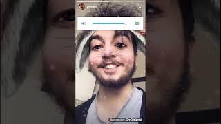 Porçay - Ananı sikeyim (Official Video)