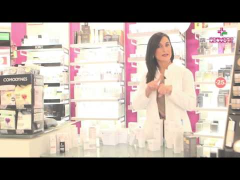 Video Farmacia Maymone