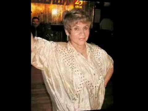 MARITZA RODRIGUEZ - YA NO ME QUIERES