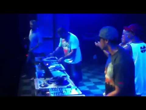 Baixar Os melhores DJs do Brasil