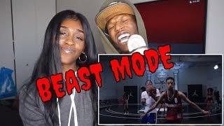 a-boogie-wit-da-hoodie-beast-mode-feat-pnb-rock-nba-youngboy-music-video-reaction.jpg