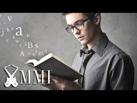 Musica electronica relajante para estudiar concentrarse memorizar rapido con todo el cerebro