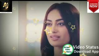 11th February Happy Promise Day 2019 || Promise Day WhatsApp Status Video |