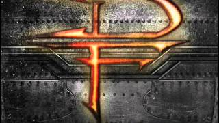 DragonForce - Wings of Liberty - YouTube