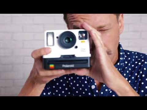 ▷¡¡📸 Las 4 mejores cámaras Polaroid baratas (GUÍA 2019)!! 6078dbe121