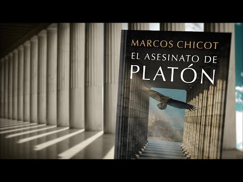 Vidéo de Marcos Chicot