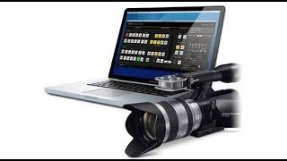 Cómo montar un canal de televisión online  - streaming