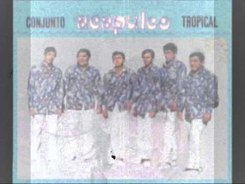 ACAPULCO TROPICAL -
