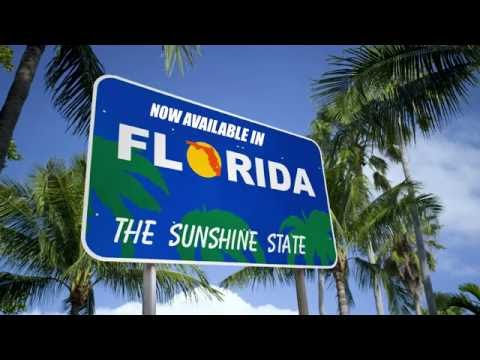 Saugatuck Brewing Co. | Florida Distribution | Sunshine State or Bust!