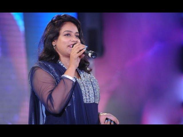 Gorrepilla Yesu Rakthamu - M M Sree Lekha - New Telugu Christian Songs