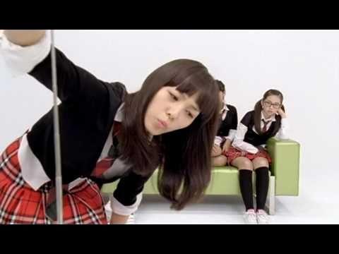 [MV] Wonder Girls (원더걸스) - Tell Me (텔미) [HD 720p]