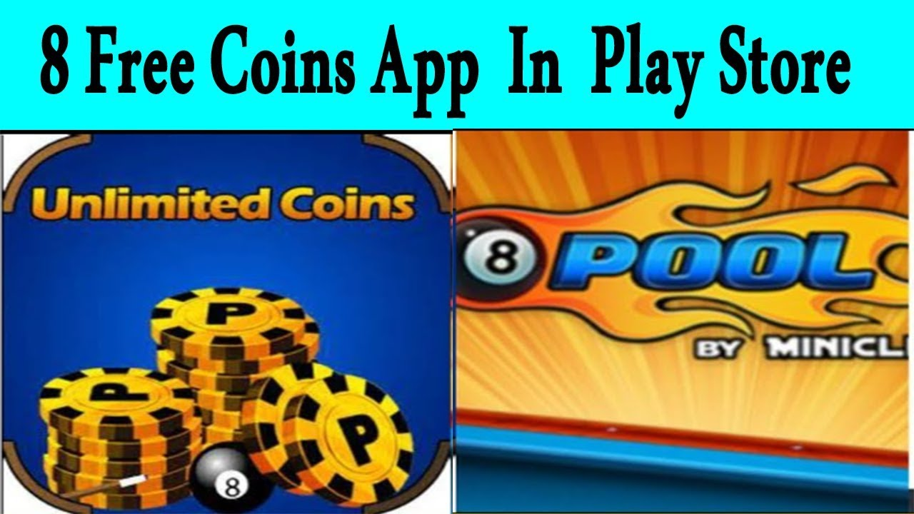 8 Ball Pool Cheats Android 2018 8+ball+pool+android+app+free+download