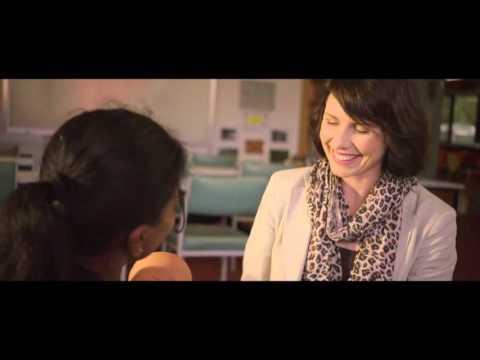 Victoria Polytechnic - Pam