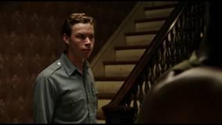 Detroit trailer - John Krasinski, John Boyega, Will Poulter, Jack Reynor