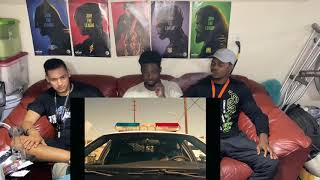 TRASH OR PASS-Tory Lanez - SKAT (feat. DaBaby) [Official Music Video] REACTION