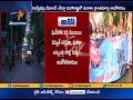 Mumbai bandh demanding 16% quota in jobs, colleges