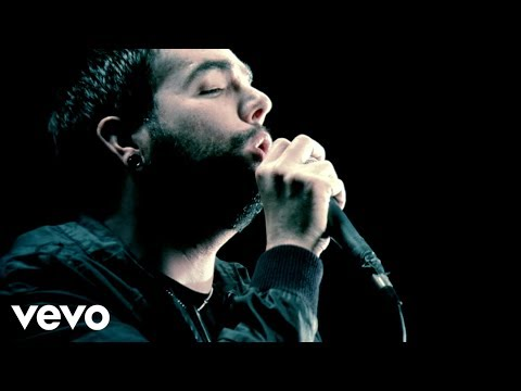 A Day To Remember - Have Faith In Me