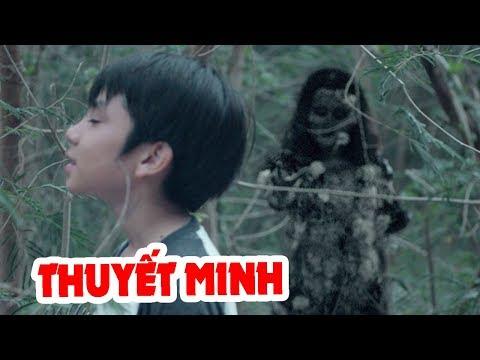 Phim Ma Thái Lan Mới Nhất Thuyết Minh | Vụ Mất Tích Bí Ẩn Full HD | Phim Thái Lan Hay Nhất
