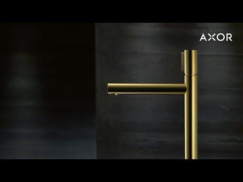 雅生欧诺 | 纯粹的浴室设计