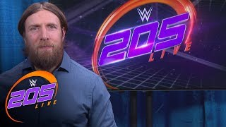 """Former WWE Star Was Considered For 205 Live GM Role, The Rock Rips """"Jumanji"""" Hater"""", WWE Shop Sale"""
