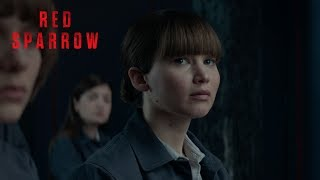 Sparrow School: The Art of Manip HD