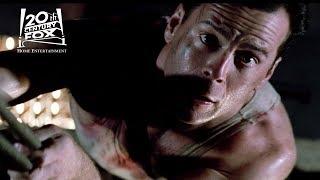 Die Hard   The Greatest Christmas Story   20th Century FOX
