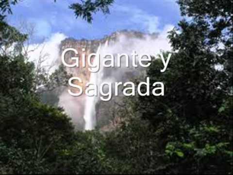 LA GLORIA DE DIOS. Ricardo Montaner y Noemi Luz. Con letra
