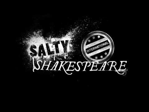 Salty Shakespeare International