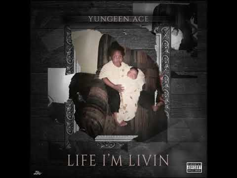 Yungeen Ace -
