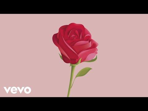 Leon Bridges - Mrs. (Official Audio)