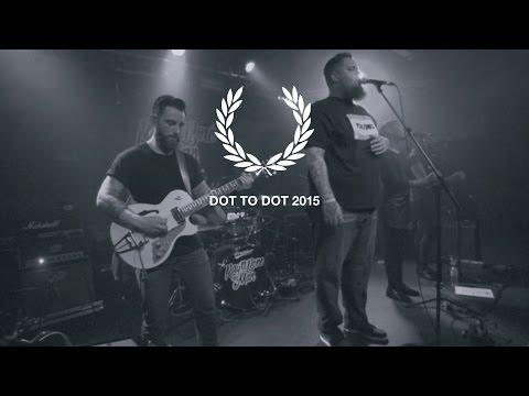Rag 'N' Bone Man - 'Bitter End' | Dot To Dot Festival 2015.