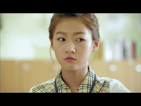 Hi! School - Love On | 하이스쿨 - 러브온 – Ep.7: Suspicion? Wanting to Believe that it's Not True!