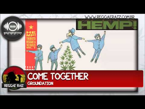 Baixar Groundation - Come Together
