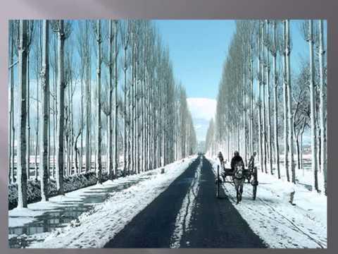 Kashmir Holidays - AshlarTours.com