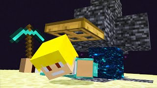 70 Things You Didn't Know About Minecraft