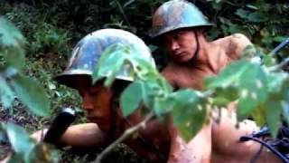 Tại sao Việt Nam không sử dụng tên lửa Scud ở Vị Xuyên? (446)