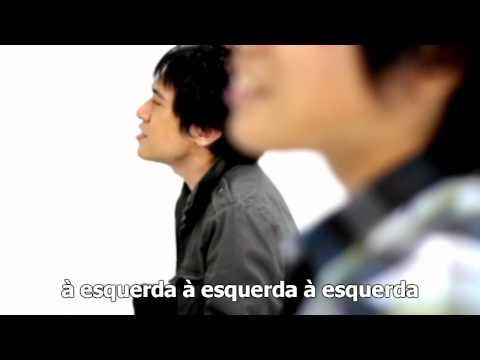 Baixar [Pagode Japonês] Querido meu amor (Clipe oficial) / Grupo Y-no