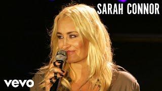 Sarah Connor - Das Leben ist schön (Live in Dresden / 2016)