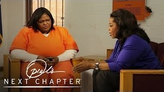 Shaquan Duley Recounts Her Sons' Last Moments | Oprah's Next Chapter | Oprah Winfrey Network