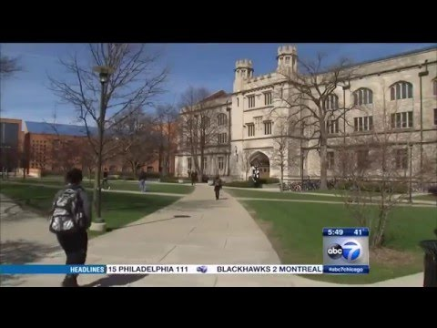 ABC News: Colleges That Pay You Back