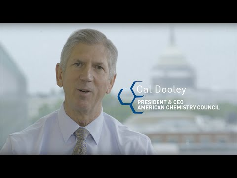 Welcome to the New AmericanChemistry.com