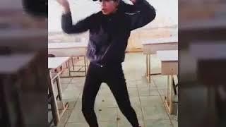 cô gái ê đê nhảy nhạc Pokemon pikachu remix