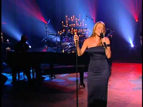Mariah Carey - Hero (Tribute to Heroes)