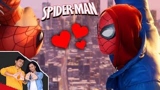 This Spiderman Loves Spiderman | SlayyPop
