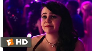 The DUFF (9/10) Movie CLIP - Labels Are Meaningless (2015) HD